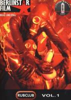 Download RubClub Vol. 1 (2007)
