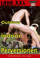 Download Outdoor indoor perversionen