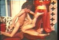 The Private Pleasures Of John Holmes (1983) — Joseph Yale, Chi Chi
