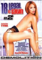 Download 18 Legal n Latin 02