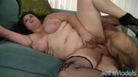 Joslyn Underwood — Joslyn Underwood has Sex