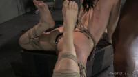 Bondage Therapy Elise Graves, Jack Hammer – BDSM, Humiliation, Torture