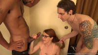 fuck star stud other (Penny Pax starring in Ready To Swing).