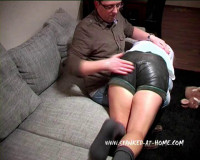 Nice Super Good The Best Collection Of Spanked At Home. Part 2 - goo, english, best, black, first