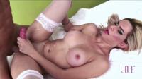 JolieAndFriends — Very Big Love — Terrence, Natalia Castro