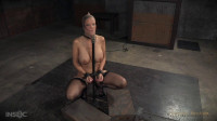 Big breasted sexy Syren de Mer