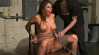 SM Bondage Porn Videos Pack part 26