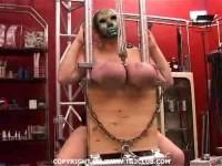 Torture Universe 18