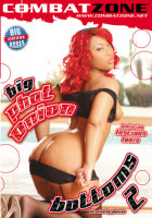 Download Big phat onion bottoms vol2