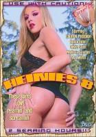 Download Heinies vol8