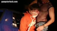 Gangster fuck scene 159