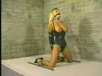 Devonshire Productions bondage video 38