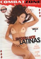 Download Smokin hot latinas vol1