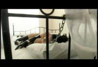 GwenMedia - Crimson Mansion 1 - Brianna Takes Control