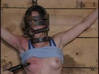 Insex - The Hole - 1201 - 2002