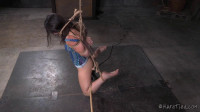 Amy Likes It Rough Amy Faye, Jack Hammer – BDSM, Humiliation, Torture