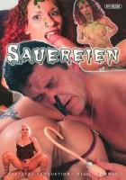 Download Sauereien