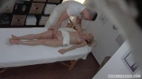 Czech Massage Scene number 17