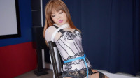 Restricted Senses – Glamorously Chair Bound