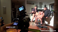 making of cathy 40 cheating housewife 2014