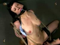 Tests 4 Lola, Aquimina - InSex