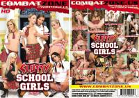 Download Combat Zone - Slutty School Girls (2010)