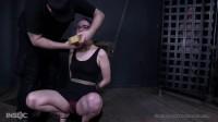 Sierra Cirque - Feast Your Eyes part 1
