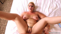 Epic slut MILF loves to fuck