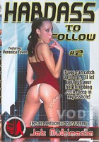 Download Hardass to follow 2