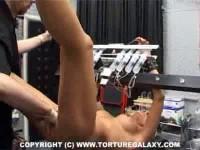 TG - Slave Rita 14