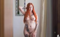 Sexy Bruna
