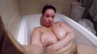 bath tub time full hd