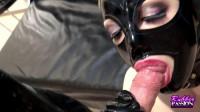 Room Service — Scene 1 - HD 720p