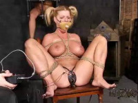 Big Best Collection Clips 43 in 1 , Insex 2001. Part 1.