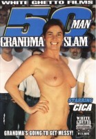 Download 50 Man Grandma Slam