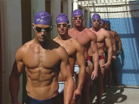 Best Swim School