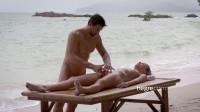 Download Marika - Intense Gushing Orgasm Massage