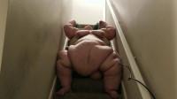 Carmin Carmello — Stairway Twerkin