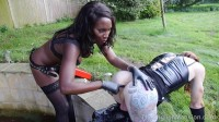 Summer Strapon - video, most, girl, online, english