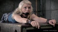 Ella Nova Shows How Far She Will Go to Keep Her Dirty Little Secret
