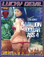 Download Million Dollar Ass vol 4