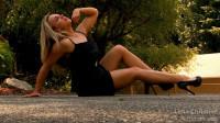 Lelia Christine