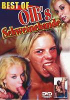 Download Best of ollis schweinebande