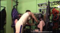 Siamese Slaves part 1-3