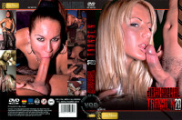 Download [Julia Reaves] Dirty Special Transen # 20