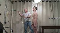 TheCastingRoom - Christopher Physical