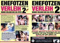 Download Ehefotzen Verleih#2 (2005)