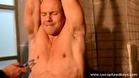 Alex Cool - Street Workout Star