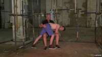 Hot Actions of Bob Steel & Sebastian Kane 1080p