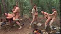 Download Scouts Part 4